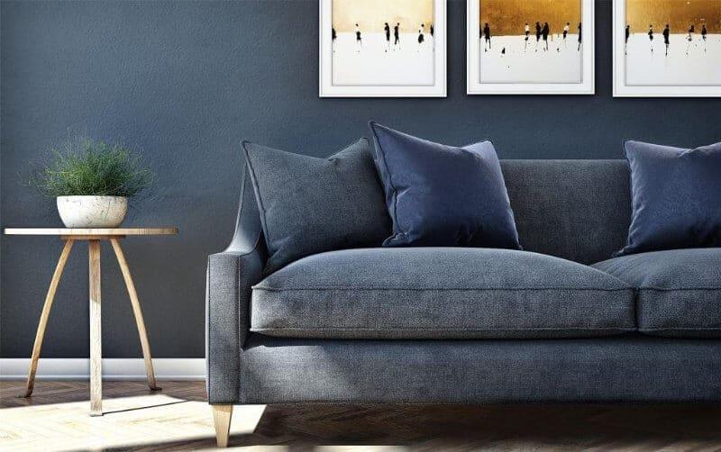Sofa_Design_CGI
