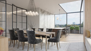 interior-visualisation-london-penthouse-kitchen