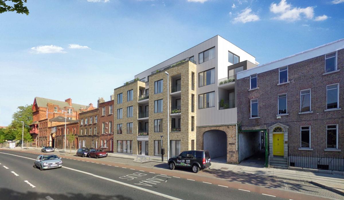 property-marketing-cgi-cork-apartment-block-exterior