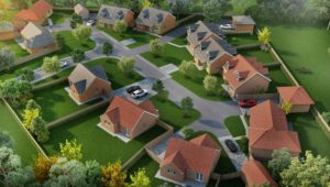 Property-marketing-visualisation-cambridge-site-plan-min